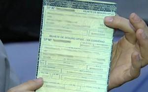 licenciamento-ba-veiculo