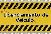 Detran/BA alerta para prazo de licenciamento
