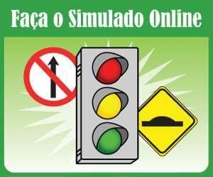 simulado-detran-online-ba