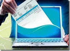 Detalhamento de débitos do veículo deverá ser consultado no site do DETRAN/BA