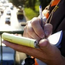 O que deve fazer o proprietário do veículo, não sendo ele o condutor infrator?