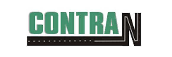 CONTRAN – Conselho Nacional de Trânsito