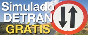 SIMULADO-DETRAN-GRATIS