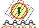 CETRAN BA – Conselho Estadual de Trânsito da Bahia