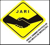 JARI – Junta Administrativa de Recursos de Infrações