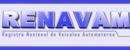 RENAVAM – Registro Nacional de Veículos Automotores